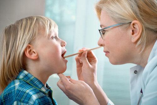 春先まで油断しちゃダメ!呼吸器専門医に聞く「子どもの感染症予防」