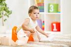 0歳から始められる!超簡単でおむつかぶれも解消できる「トイレトレーニング法」とは?