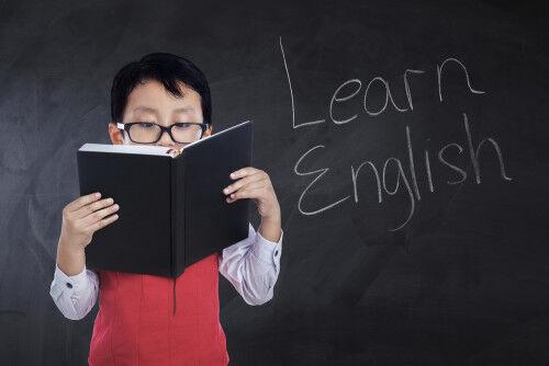 英語教育のスタートは「小学校に入るまでに」が常識?人気のeラーニング7選