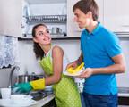 知的家事プロデューサーに聞く「共働き夫婦のための時短家事メソッド」3つ