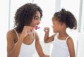 親子のための歯磨き教室!?ママ歯科医が開催するクイズコーナー&歯磨き講座