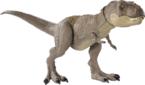 リアルすぎる!「ジュラシック・ワールド」の世界を楽しめる恐竜フィギア