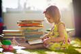 探求心を刺激する!子どもに読ませたい好奇心を育てる本【無料公開作品】