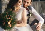 結婚式を開催できない…。不安を抱える人におすすめの一生に一度のフォトウエディング