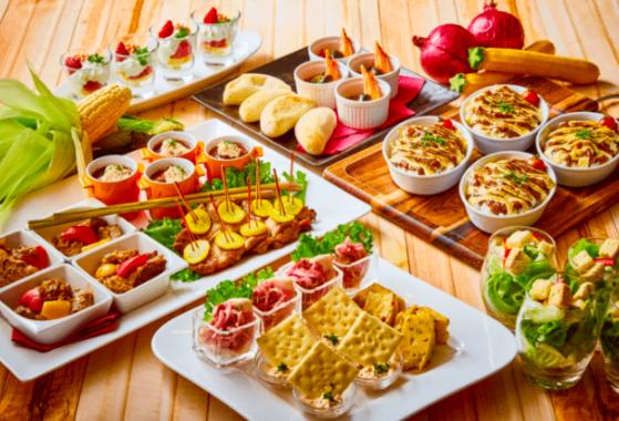 家族で楽しめる個室レストランNo.1♡「パセラ」から超お得な割引プランが発売