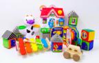 コスパ最強!「おもちゃが増えすぎて困る」悩みを解消するサービス