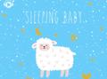 リラックスしながら寝かしつけ!オルゴールの音色で赤ちゃんもぐっすり眠れそう