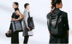 パパも使える!「バッグの中でモノが行方不明」を解決する大人気マザーバッグが日本上陸