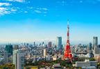 関東版住みたい街ランキングTOP10!コロナ禍でどう変化した?調査結果発表