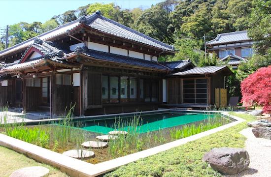 国内人気旅行先ランキングBest5!4位千葉県、3位静岡県…1位は?