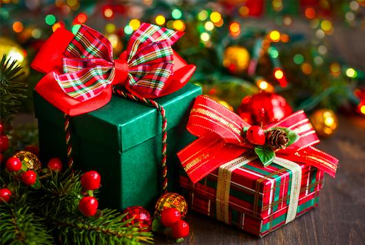 クリスマスプレゼントの相場とは?子どもへのクリスマス予算アンケート【2020年】