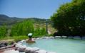 グランピングに温泉に自然ツアー!ここだけにしかない贅沢なご当地ワーケーション5選