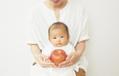 出産祝いの新定番⁉︎高級ブランドフルーツのギフトセット3種類