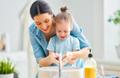 どうしたらしっかり手洗いしてくれる?子どもの手洗いにおすすめなユニークアイテム