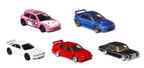 子どももコレクターも大興奮⁉︎ 90年代の人気車&痛車がミニカーで登場
