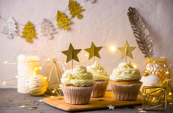 京都らしさ満載!重箱に入った選べるおもたせクリスマスケーキがゴージャス