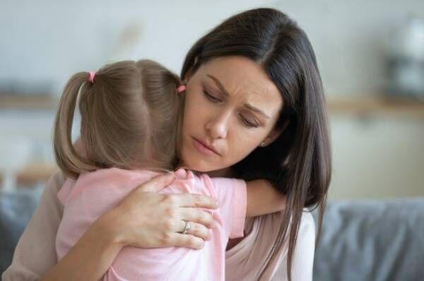 伝説の児童精神科医がアドバイス!不安やイライラが溜まるママに贈る魔法の言葉