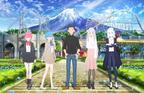 富士急×大ヒットアニメ「リゼロ」!完全オリジナルストーリーに挑戦してクリアを目指せ