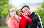 不織布マスクの常識を覆す⁉︎ 肌触りが最高な「シルキーマスク」
