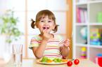 食事作りに悩むパパママへ!毎日の料理をサポートしてくれる便利な「幼児用冷凍パウチミール」
