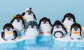 コウペンちゃんがペンギンに変身!絶対ほしくなるアイテム登場