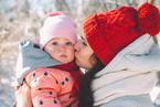 赤ちゃんにおすすめ!キッズデザイン賞2020を受賞した話題のアウターケープ