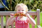 大人も子どもも大満足!海と公園で楽しむ手ぶらバーベキューでストレス発散