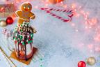 スヌーピーファン必見メニューも!クリスマスに食べたいサーティワンのアイスケーキ6種類