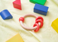 おもちゃのサブスク⁉︎赤ちゃんの初めてのおもちゃはレンタルで