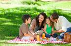 ピクニックは手ぶらで!本格的なレストランの味を楽しめるピクニックボックス