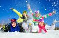 シーズン到来!岐阜県にある3つのスキー場オープン