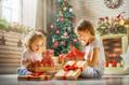 トイザらスが発表!2020年クリスマスにおすすめのおもちゃランキングTOP10