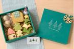 冬のプレゼントにぴったり♡両親や仕事仲間にも贈りたいギフトBOX
