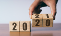 激動の2020年を表す一文字ランキング! 第3位「菌」、第2位「病」、第1位は?