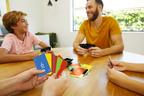 おしゃれすぎて世界中で話題に!?カードゲームの定番・UNOの新デザイン