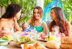「ママ友」に異変?「コロナ禍のママ友づくり」実態調査
