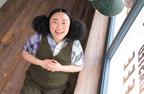 笑って泣ける⁉︎ニッチェ江上敬子さんの愛情たっぷり子育て連載が早くも話題