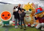 麗禾ちゃん&勸玄くんから目が離せない!「市川海老蔵公式YouTube」と人気ゲームがコラボ