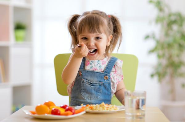 子どもの食事に悩むママ!苦手な食材どう克服してる?