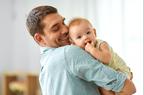 リアルな声!「男性の育児休暇」実際はどのくらい取得してる?