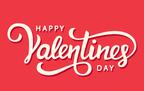 おうちバレンタインを豪華に!ISETAN DOORで楽しむショコラ&ディナー