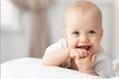 ゆらゆら~まるでママの胸の中⁉赤ちゃんリラックスのスウィングベッド&チェア