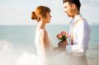 20代~40代未婚者にアンケート!結婚相手への譲れない条件とは
