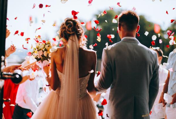 「絶対結婚したい派」は5%しかいない!? 女性のリアルな結婚・恋愛観
