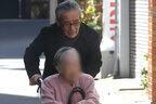 須田哲夫アナ語る介護難民危機「92歳認知症母の施設がない」