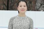 鈴木明子の父が喜び告白「結婚は女性自身記事のおかげです」