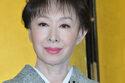 生放送CMのミスが評判に 三田佳子、少女時代の思い出語る