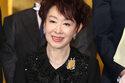 三田佳子 有名になっても「あのころは毎日泣いていたんです」