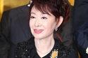 三田佳子、故・高倉健との思い出「私を抱き寄せてくれて…」