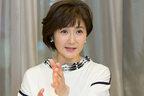 生稲晃子さん 乳がん闘病7年で知った「がん保険のありがたさ」